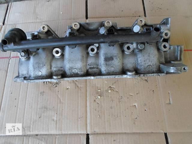 Б/у Коллектор впускной 1,6 16V бензин Рено Сценик Renault Scenic 2003- объявление о продаже  в Рожище