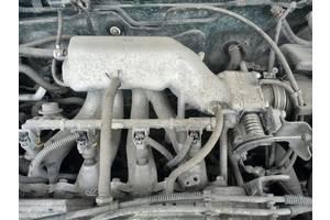 б/у Коллекторы впускные Toyota Avensis