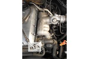 б/у Коллектор впускной Volkswagen Touareg