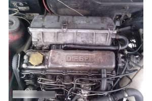 б/у Коллекторы впускные Ford Escort