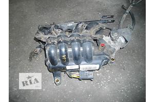 б/у Коллекторы впускные Ford Fiesta