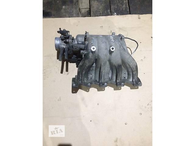 бу Б/у коллектор впускной для легкового авто Kia Cerato 2004-2010 р в Олевске