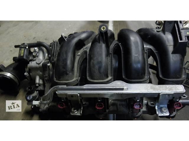 бу Б/у коллектор впускной для легкового авто Mazda 3 в Киеве