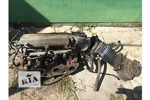 б/у Коллекторы впускные Mazda 626