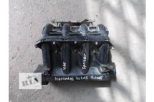 б/у Коллектор впускной Mercedes Vito груз.