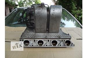 б/у Коллектор впускной Opel Omega B