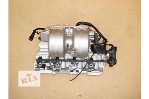 б/у Коллекторы впускные Opel Vectra C