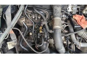 б/у Коллекторы впускные Peugeot 306