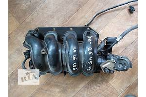 б/у Коллекторы впускные Rover 75