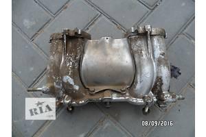 б/у Коллекторы впускные ВАЗ 2110