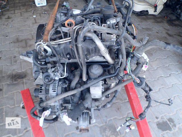 Б/у коллектор впускной для легкового авто Volkswagen T6 (Transporter) 2011- объявление о продаже  в Хусте