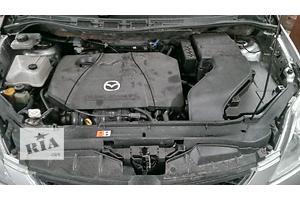 б/у Коллекторы впускные Mazda 5
