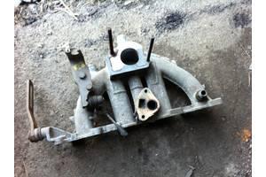 б/у Коллекторы впускные Opel Vectra A
