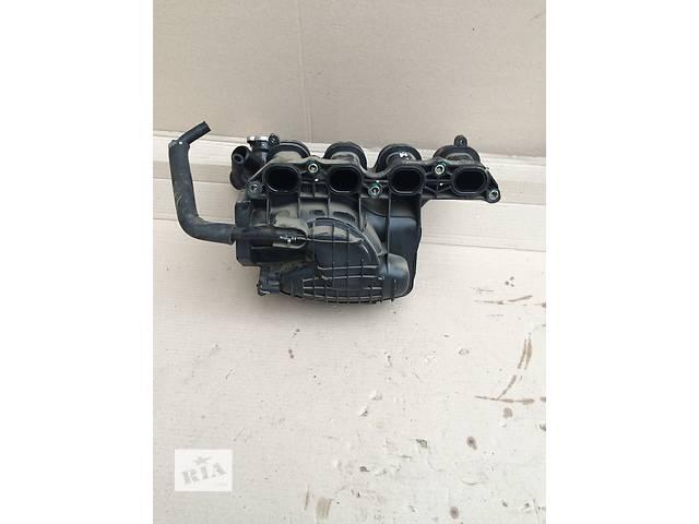 продам Б/у коллектор впускной для седана Kia Rio 2011-2014 р бу в Хмельницком