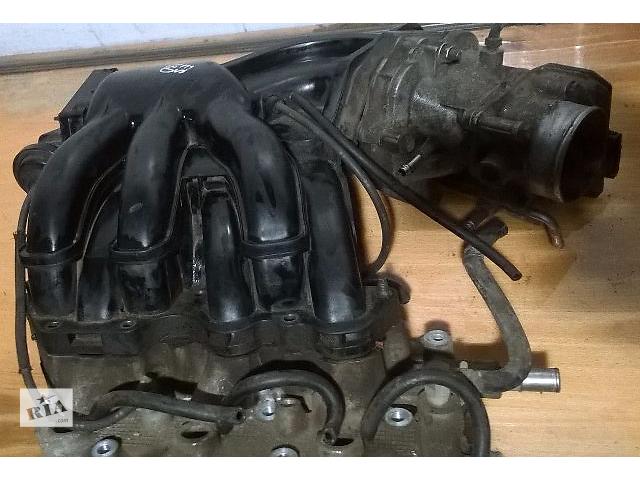 бу Б/у коллектор впускной 17101-20070 для седана Lexus ES 330 2004-2005 в Киеве