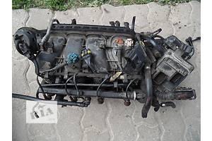 б/у Коллекторы впускные Alfa Romeo 156