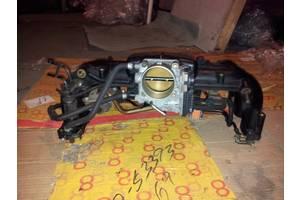 б/у Коллекторы впускные Subaru Legacy Wagon