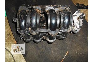 б/у Коллектор впускной Ford Focus