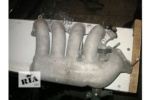 б/у Коллекторы впускные Honda Accord