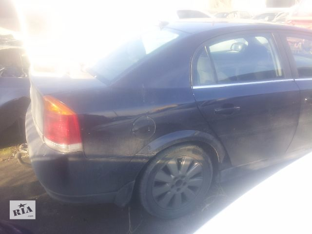 купить бу Б/у Коллектор впускной Opel Vectra C 2002 - 2009 1.6 1.8 1.9d 2.0 2.0d 2.2 2.2d 3.2 Идеал!!! Гарантия!!! в Львове