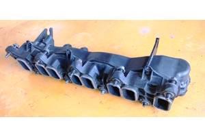 б/у Коллекторы впускные Citroen Jumper груз.