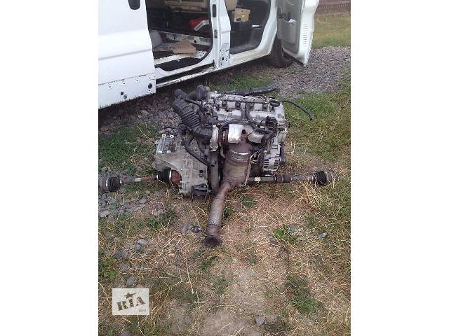 бу Б/у коллектор выпускной для легкового авто Hyundai i30 в Дубраве (Житомирской обл.)