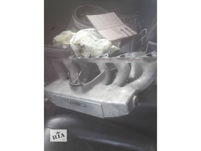 бу Б/у коллектор выпускной для легкового авто Nissan Patrol в Ивано-Франковске