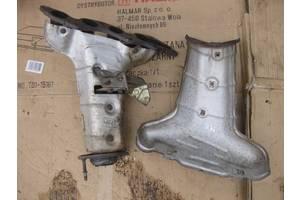 б/у Коллекторы выпускные Mazda 6