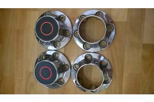 б/у Колпак на диск Opel Frontera