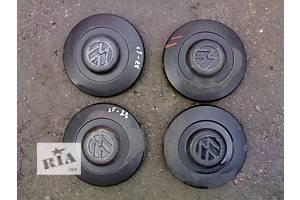 б/у Колпаки на диск Volkswagen LT