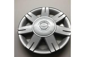 б/у Колпаки на диск Chevrolet Lacetti