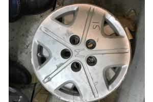 б/у Колпаки на диск Honda HR-V
