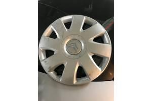 б/у Колпак на диск Citroen C4