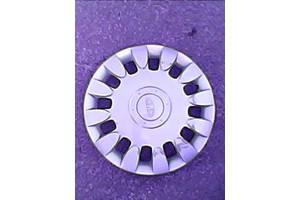 б/у Колпак на диск Daewoo