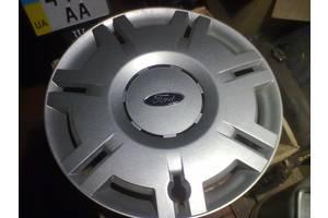 б/у Колпаки на диск Ford