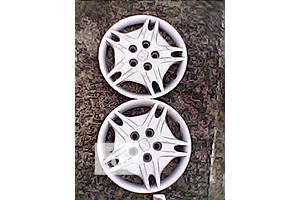 б/у Колпаки на диск Honda