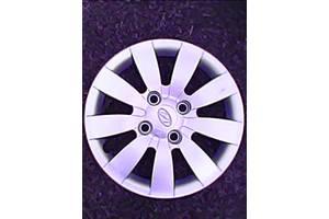 б/у Колпак на диск Hyundai Matrix