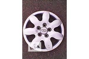 б/у Колпак на диск Hyundai Elantra
