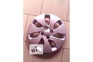 б/у Колпак на диск Kia Rio