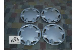 б/у Колпаки на диск Mazda 626