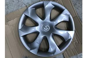 б/у Колпак на диск Mazda 3