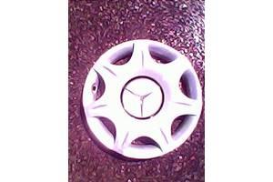 б/у Колпак на диск Mercedes