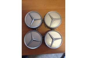 б/у Колпаки на диск Mercedes Sprinter
