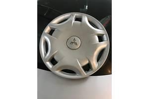 б/у Колпаки на диск Mitsubishi