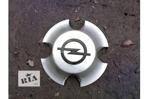 б/у Колпаки Opel Ascona