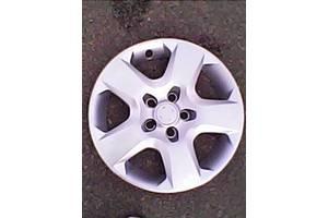 б/у Колпак на диск Opel Astra