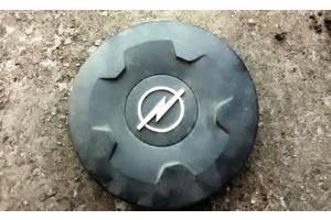 б/у Колпаки на диск Opel Combo груз.