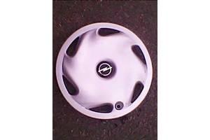 б/у Колпак на диск Opel Omega