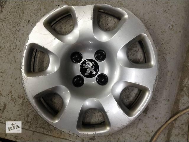 диск колесо peugeot 308 бу