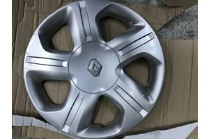 б/у Колпак на диск Renault Lodgy